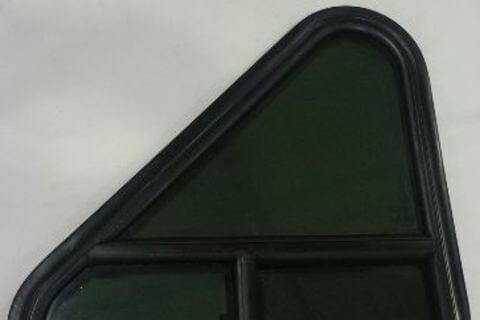 VENTING WINDOW 20 X 20
