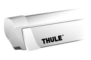 Awnings - Thule