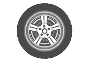 Wheel Spats