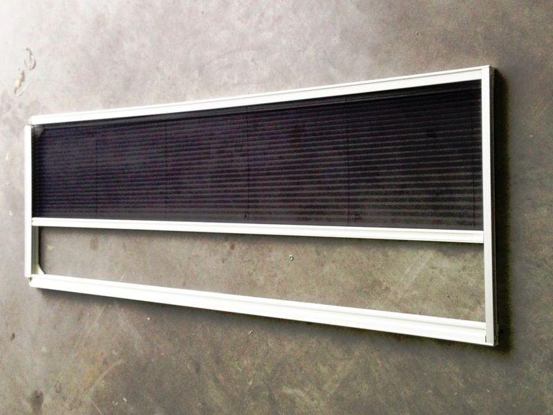Caravan Door Flyscreen Avan Spare Parts