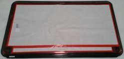 WINDOW 800X400 POWDER COAT GREY   BLADE ONLY