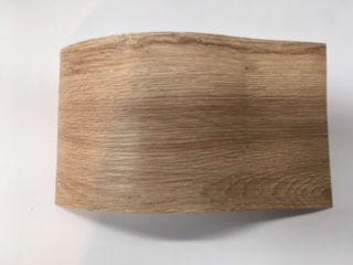 Wild Oak Panel Tape 120mm wide Per Metre