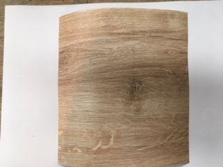Wild Oak Panel Tape 180mm wide Per Metre