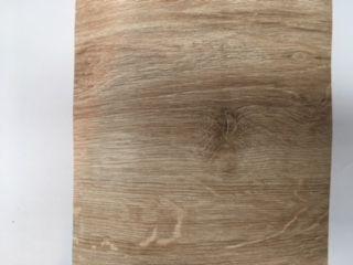 Wild Oak Panel Tape 600mm wide Per Metre
