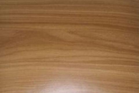 Morado - 180mm Panel Tape