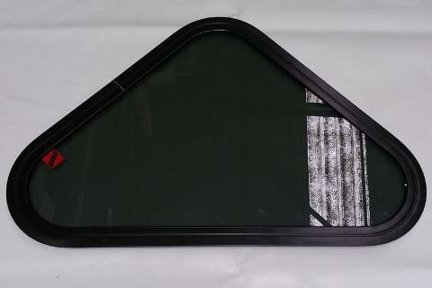 WINDOW ANGLE SOLID 20X20