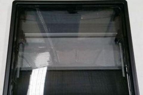 Finch Window 500x450 - Blade Only