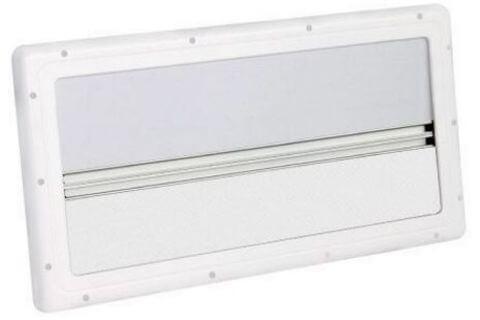 Finch Window 500x450 - Blind Only
