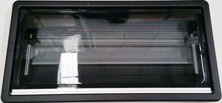 Finch Window 900x350 - Blade Only
