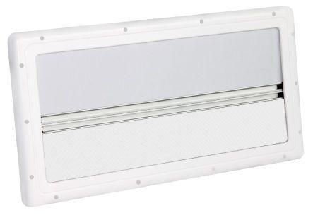 Finch Window 900x350 - Blind Only