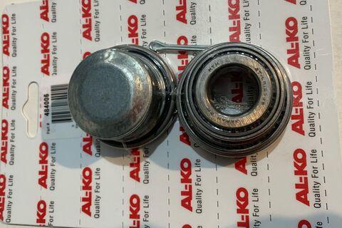 """Ford Slimline Bearing Kit - For 14"""" & 15"""" Wheels"""