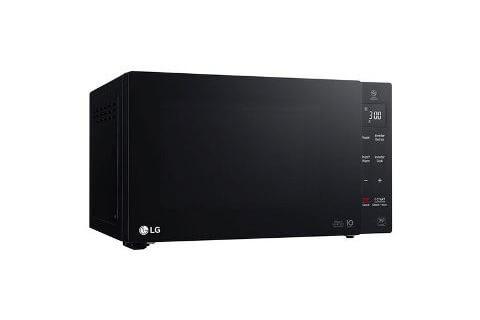 LG Microwave - 23L - Smart Inverter