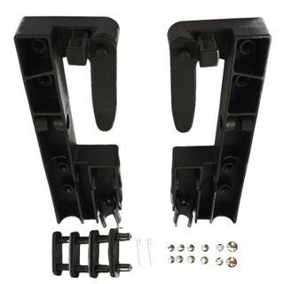 Locking Mechanism Heki Hatch Kit