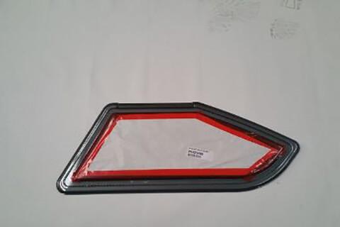 Ovation 915 X 360 RIGHT ALCOVE WINDOW