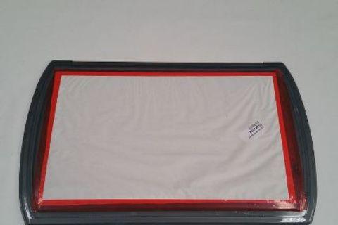 Ovation Window 900 x 550mm