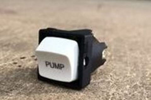 PUMP SWITCH