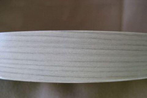 Panel Tape