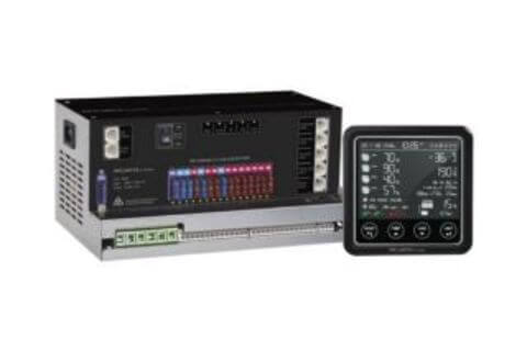 Projecta – PM300 - Power Management System - LCD Display