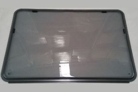 Caravan Window 1040 x 715mm Blade Only