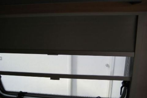 Remis Blind to suit 800 x 400