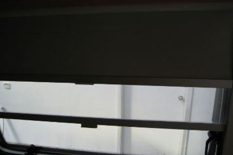 Remis Blind to suit 900 x 550
