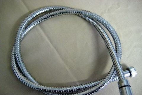 Shower Hose 1.5mtr
