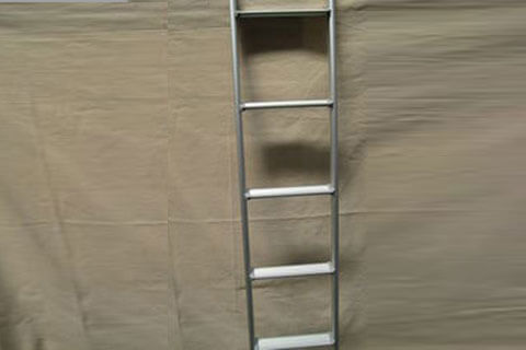 Step Ladder - Ovation