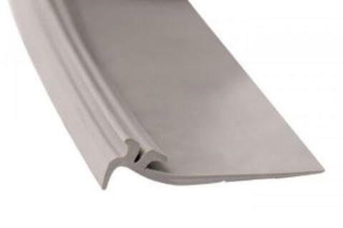 Thule Awning Rubber Seal