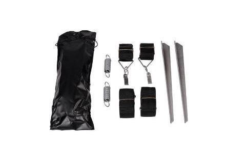 Thule Awning Tie Down Kit