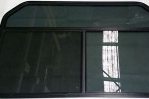 WINDOW LARGE 48X30 RECTANGLE - RS
