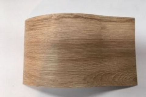 Wild Oak Panel Tape 120mm wide (Per Metre)