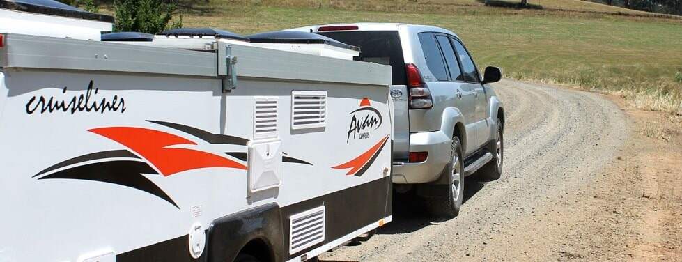 Please see below for all information relating to Avan Spare Parts and COVID updates